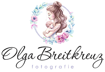 Fotografie Olga Breitkreuz