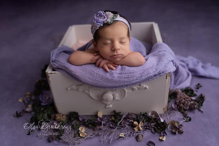 Olga-Breitkreuz-Fotografie-Neugeborene-Baby-Erlensee-Hanau-Frankfurt-Aschaffenburg-Darmstadt-034