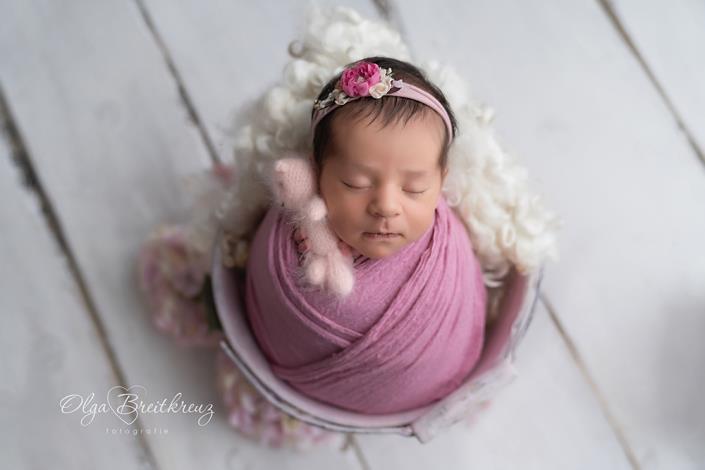Olga-Breitkreuz-Fotografie-Neugeborene-Baby-Erlensee-Hanau-Frankfurt-Aschaffenburg-Darmstadt-037
