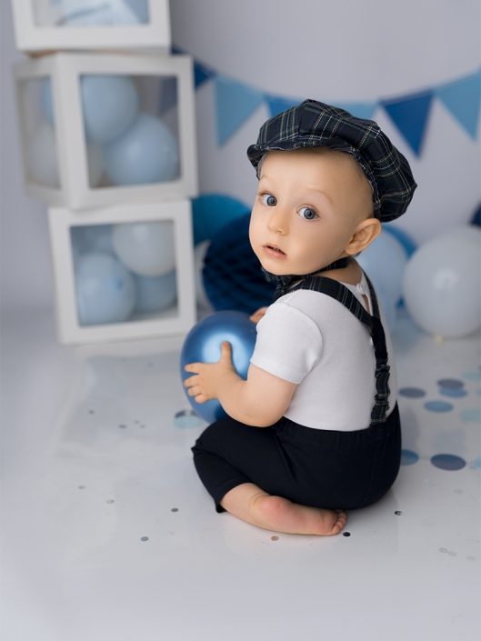 Olga-Breitkreuz-Fotografie-Neugeborene-Baby-Erlensee-Hanau-Frankfurt-Aschaffenburg-Darmstadt-183