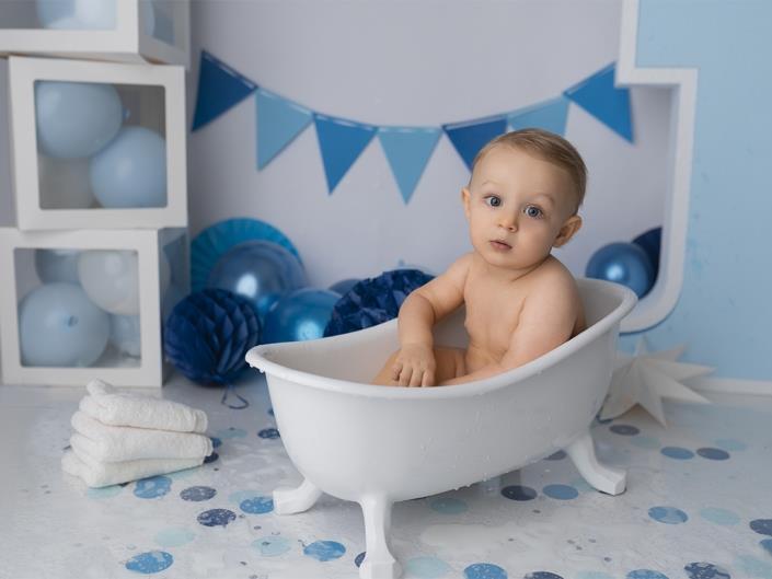 Olga-Breitkreuz-Fotografie-Neugeborene-Baby-Erlensee-Hanau-Frankfurt-Aschaffenburg-Darmstadt-189