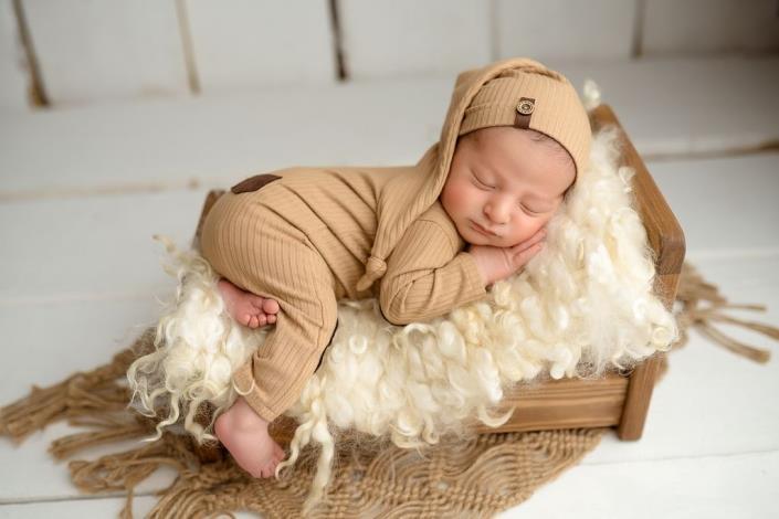 Olga-Breitkreuz-Fotografie-Neugeborene-Baby-Erlensee-Hanau-Frankfurt-Aschaffenburg-Darmstadt-239