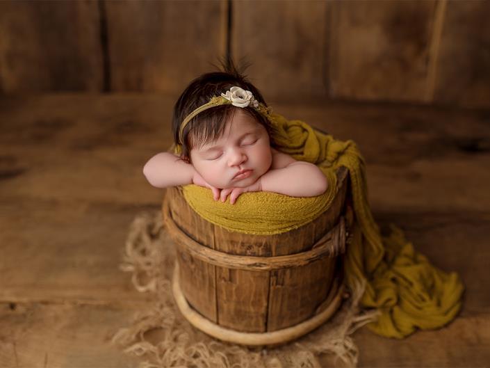 Olga-Breitkreuz-Fotografie-Neugeborene-Baby-Erlensee-Hanau-Frankfurt-Aschaffenburg-Darmstadt-240