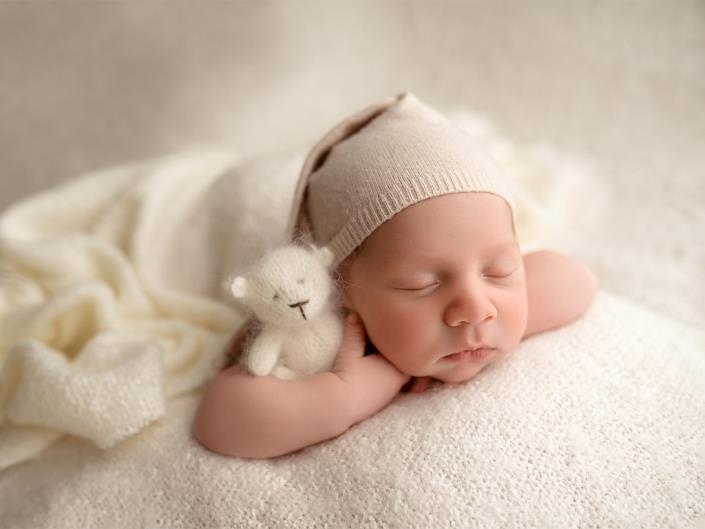 Olga-Breitkreuz-Fotografie-Neugeborene-Baby-Erlensee-Hanau-Frankfurt-Aschaffenburg-Darmstadt-244