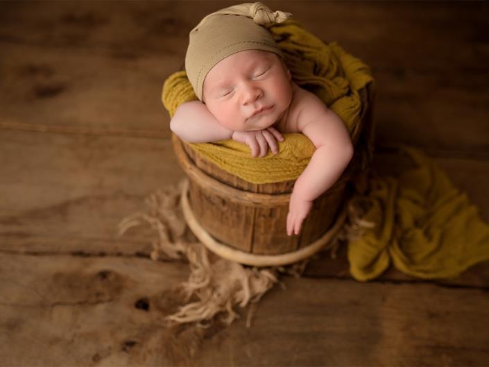 Olga-Breitkreuz-Fotografie-Neugeborene-Baby-Erlensee-Hanau-Frankfurt-Aschaffenburg-Darmstadt-246