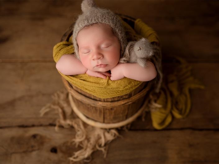 Olga-Breitkreuz-Fotografie-Neugeborene-Baby-Erlensee-Hanau-Frankfurt-Aschaffenburg-Darmstadt-247