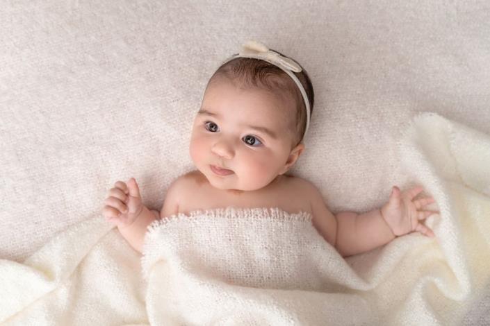 Olga-Breitkreuz-Fotografie-Neugeborene-Baby-Erlensee-Hanau-Frankfurt-Aschaffenburg-Darmstadt-248