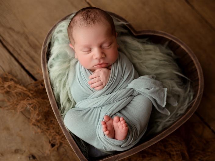 Olga-Breitkreuz-Fotografie-Neugeborene-Baby-Erlensee-Hanau-Frankfurt-Aschaffenburg-Darmstadt-249