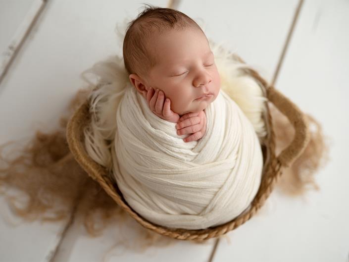 Olga-Breitkreuz-Fotografie-Neugeborene-Baby-Erlensee-Hanau-Frankfurt-Aschaffenburg-Darmstadt-253