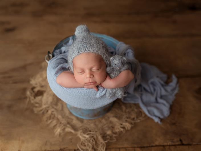 Olga-Breitkreuz-Fotografie-Neugeborene-Baby-Erlensee-Hanau-Frankfurt-Aschaffenburg-Darmstadt-256