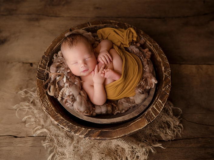 Olga-Breitkreuz-Fotografie-Neugeborene-Baby-Erlensee-Hanau-Frankfurt-Aschaffenburg-Darmstadt-259