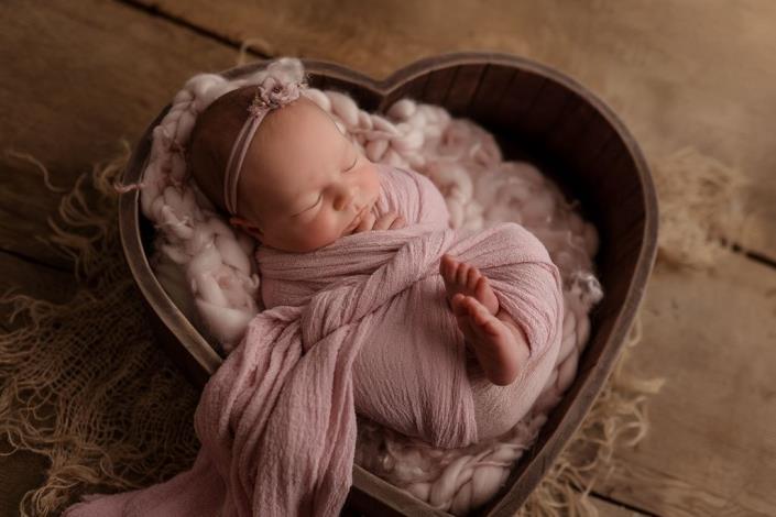 Olga-Breitkreuz-Fotografie-Neugeborene-Baby-Erlensee-Hanau-Frankfurt-Aschaffenburg-Darmstadt-260