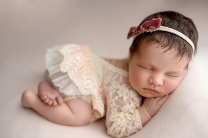 Olga-Breitkreuz-Fotografie-Neugeborene-Baby-Erlensee-Hanau-Frankfurt-Aschaffenburg-Darmstadt-261
