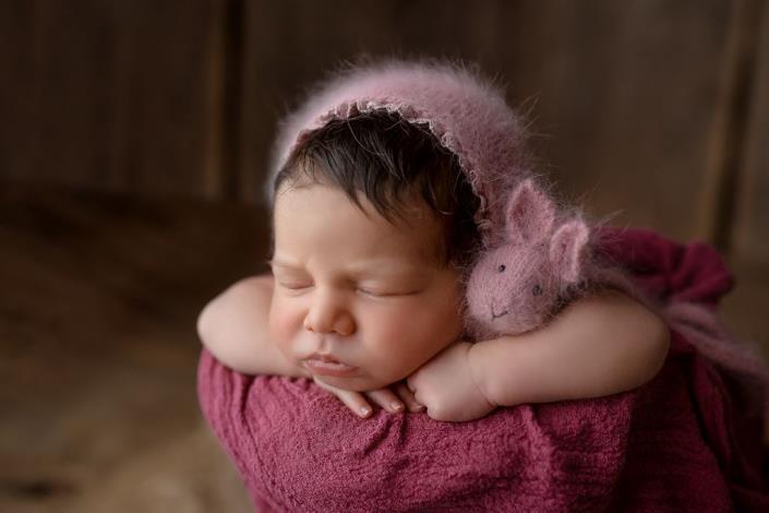 Olga-Breitkreuz-Fotografie-Neugeborene-Baby-Erlensee-Hanau-Frankfurt-Aschaffenburg-Darmstadt-264