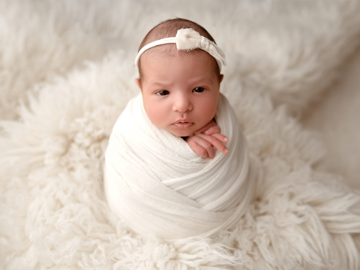 Olga-Breitkreuz-Fotografie-Neugeborene-Baby-Erlensee-Hanau-Frankfurt-Aschaffenburg-Darmstadt-265