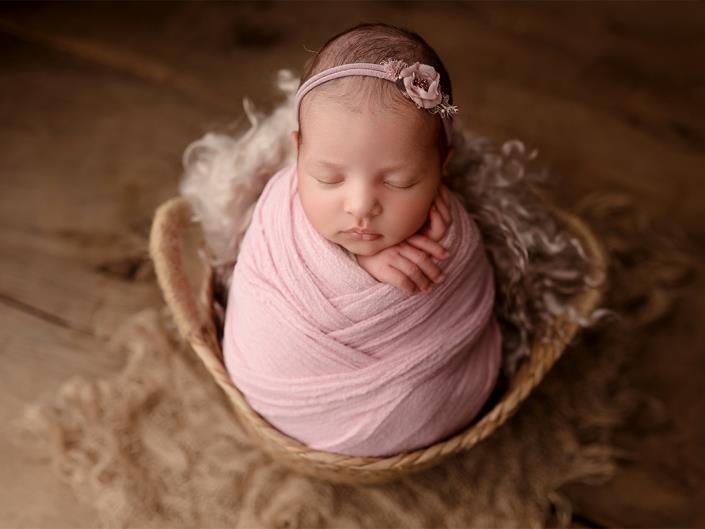 Olga-Breitkreuz-Fotografie-Neugeborene-Baby-Erlensee-Hanau-Frankfurt-Aschaffenburg-Darmstadt-266