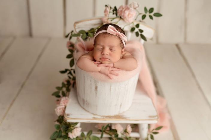 Olga-Breitkreuz-Fotografie-Neugeborene-Baby-Erlensee-Hanau-Frankfurt-Aschaffenburg-Darmstadt-267