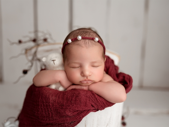Olga-Breitkreuz-Fotografie-Neugeborene-Baby-Erlensee-Hanau-Frankfurt-Aschaffenburg-Darmstadt-269