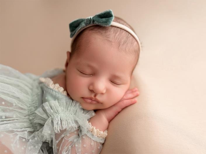 Olga-Breitkreuz-Fotografie-Neugeborene-Baby-Erlensee-Hanau-Frankfurt-Aschaffenburg-Darmstadt-271 Kopie