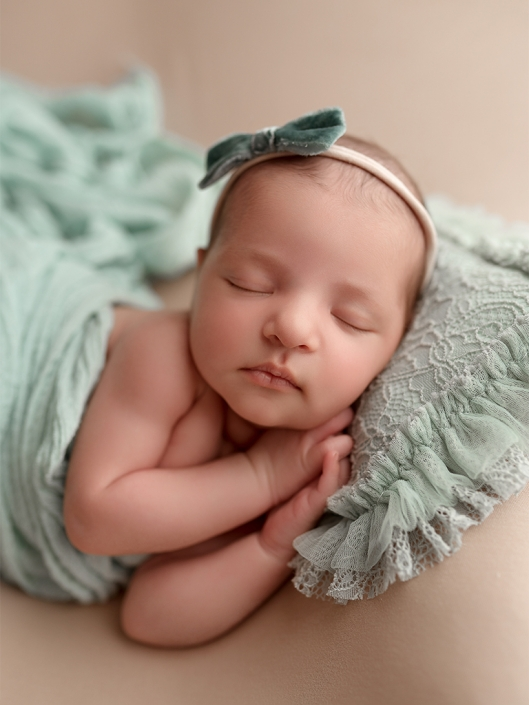 Olga-Breitkreuz-Fotografie-Neugeborene-Baby-Erlensee-Hanau-Frankfurt-Aschaffenburg-Darmstadt-272