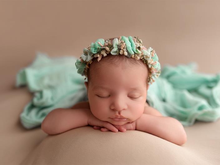Olga-Breitkreuz-Fotografie-Neugeborene-Baby-Erlensee-Hanau-Frankfurt-Aschaffenburg-Darmstadt-273