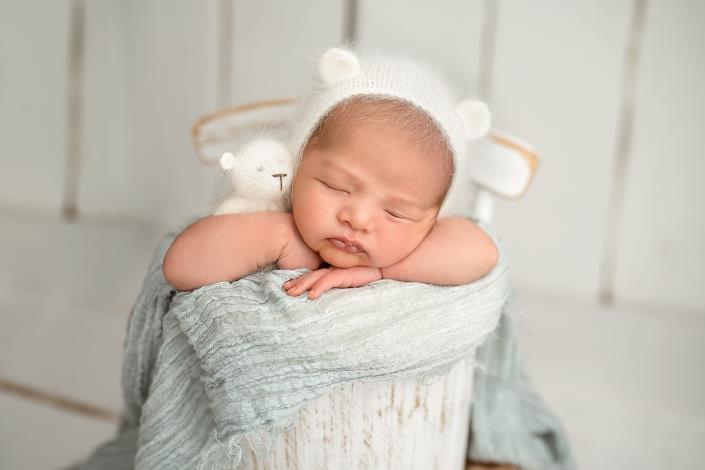 Olga-Breitkreuz-Fotografie-Neugeborene-Baby-Erlensee-Hanau-Frankfurt-Aschaffenburg-Darmstadt-298