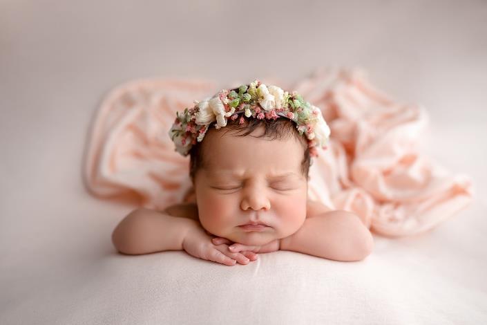 Olga-Breitkreuz-Fotografie-Neugeborene-Baby-Erlensee-Hanau-Frankfurt-Aschaffenburg-Darmstadt-299
