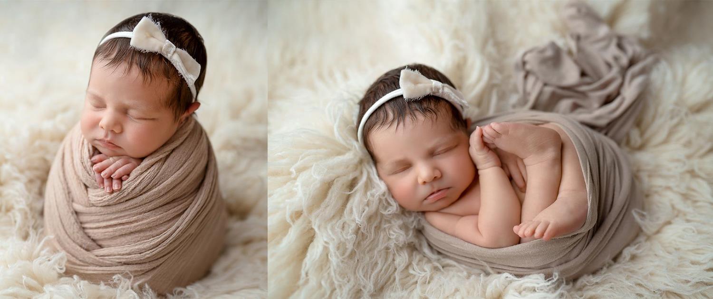 Olga-Breitkreuz-Fotografie-Neugeborene-Baby-Erlensee-Hanau-Frankfurt-Aschaffenburg-Darmstadt-Offenbach-305