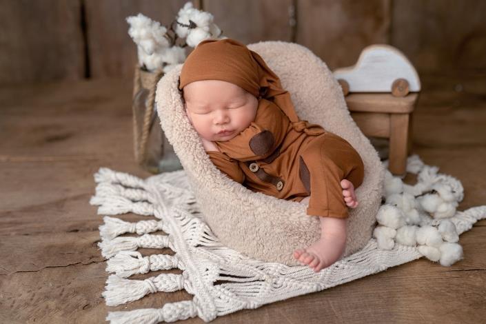 Olga-Breitkreuz-Fotografie-Neugeborene-Baby-Erlensee-Hanau-Frankfurt-Aschaffenburg-Darmstadt-Offenbach-308
