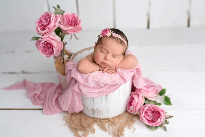 Olga-Breitkreuz-Fotografie-Neugeborene-Baby-Erlensee-Hanau-Frankfurt-Aschaffenburg-Darmstadt-Offenbach-312
