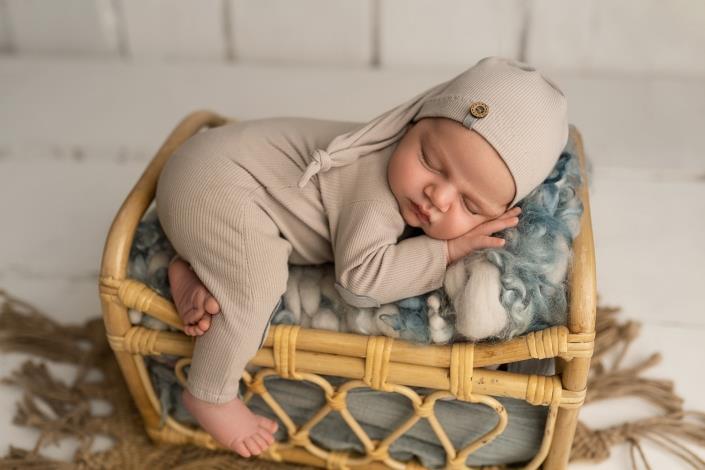 Olga-Breitkreuz-Fotografie-Neugeborene-Baby-Erlensee-Hanau-Frankfurt-Aschaffenburg-Darmstadt-Offenbach-323