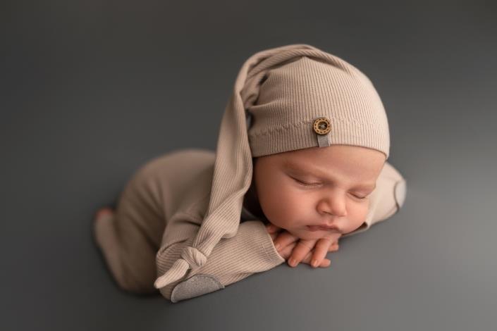 Olga-Breitkreuz-Fotografie-Neugeborene-Baby-Erlensee-Hanau-Frankfurt-Aschaffenburg-Darmstadt-Offenbach-324