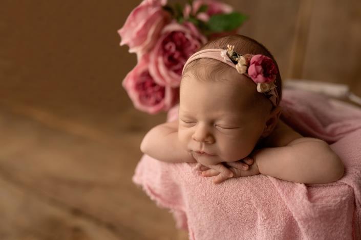 Olga-Breitkreuz-Fotografie-Neugeborene-Baby-Erlensee-Hanau-Frankfurt-Aschaffenburg-Darmstadt-Offenbach-326